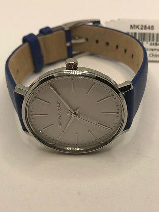 MK Watch 2845