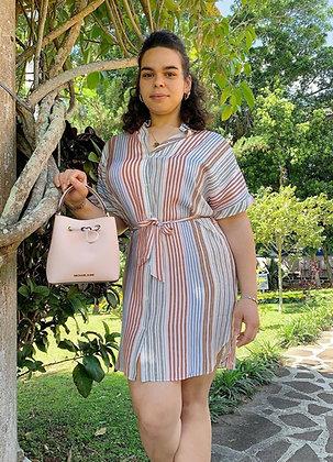 Aimeline Dress