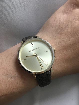 MK Watch 7129
