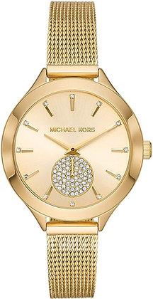 MK Watch 3920