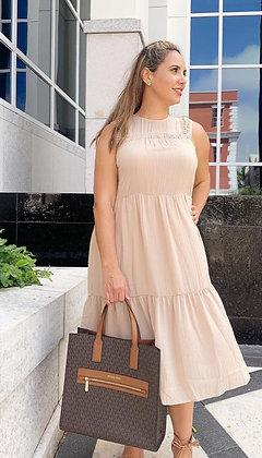 Everly Sun Dress