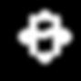Logo Hula-01.png