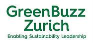GB-logo-Zurich-high-res.jpg