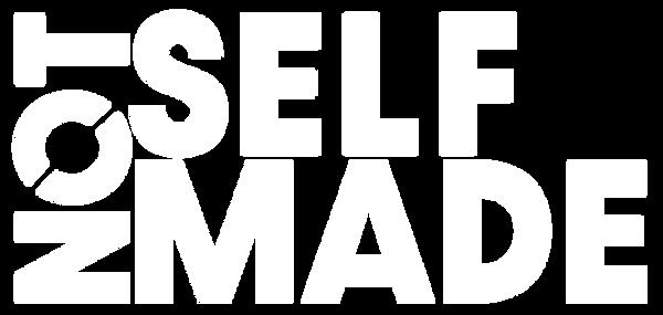 NSM Logo Final-02.png