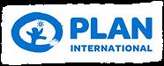 pi_logo_rgb_blue_reversed_large.png