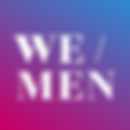 LOGO-WE-MEN.png