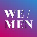LOGO-WE-MEN.png