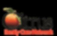 citrus_logo_hires-leaf turned-FCN-small2