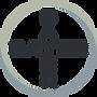 bayer-logo-4-1_edited.png