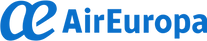 1280px-Air_Europa_Logo_(2015).svg.png