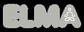 Logo%20Elma_green_edited.png