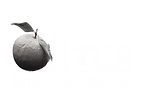 citrus_logo_hires-leaf-turned-FCN-revers