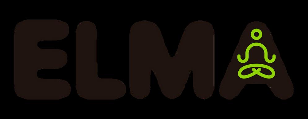 ELMA Creating A Mindful Brand