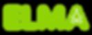 Logo Elma_green.png