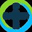bayer-logo-4-1.png