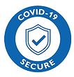 Covidsecure.png