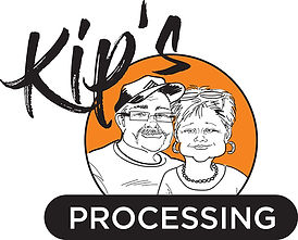 KipsProcessingLogo.jpg