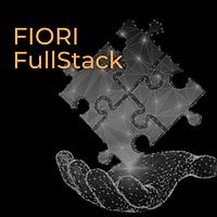 Fiori FullStack