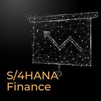S/4HANA Finance