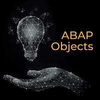 ABAP Objects – Orientação a Objetos