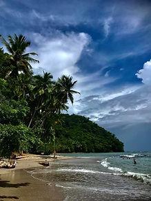 Small beach.jpg