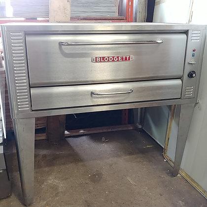 Blodgett 1048 Pizza Oven