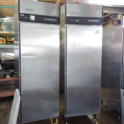 [SOLD] Single Door Refrigerator