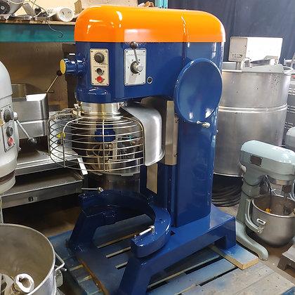 Hobart 80 qt Dough Mixer