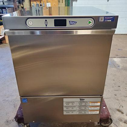 Stero Undercounter Dishwasher