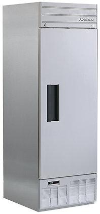 Habco 1 Door Stainless Steel Cooler
