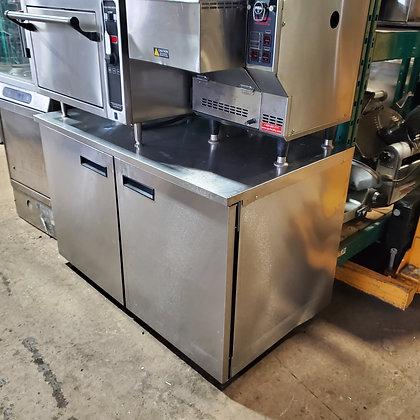 Delfield Undercounter Cooler