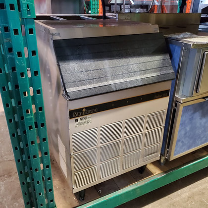 150ibs Ice Machine