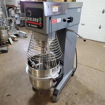 Garland 60 qt Dough Mixer