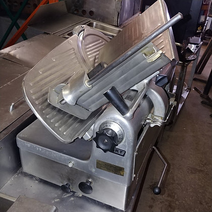 Hobart 1712 Automatic Meat Slicer