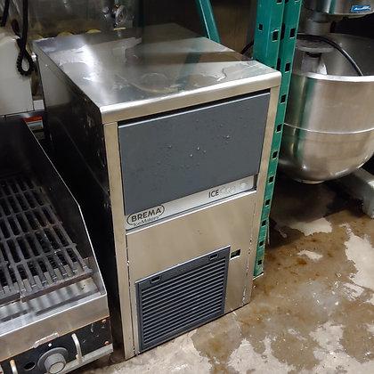 Brema 62 Ibs Ice Machine