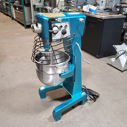 Hobart 30 qt Mixer