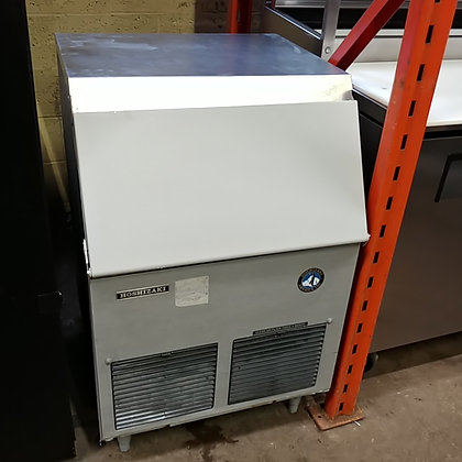 [SOLD] 150 ibs/Day Ice Machine