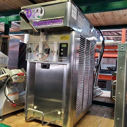 Stoelting Single Serve Ice Cream Machine