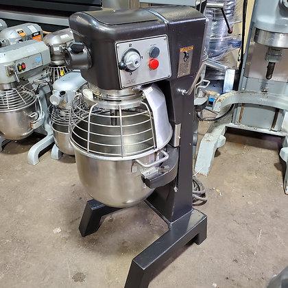 Hobart 30qt Mixer