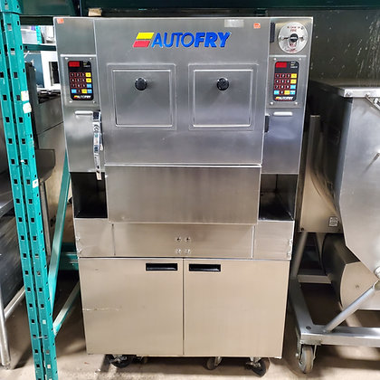 Autofry MTI-40E