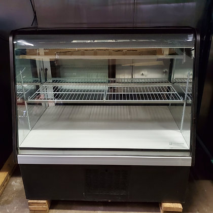 "48"" Coldmatic Display Fridge"