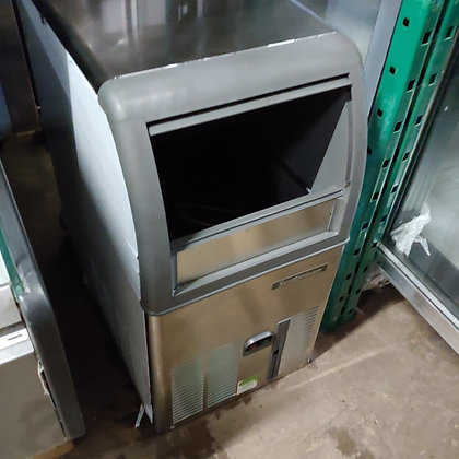 Scotsman 84 Ibs Ice Machine