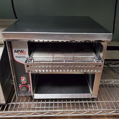 APW Toaster