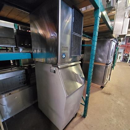 Hoshizaki 500 lbs Ice Machine