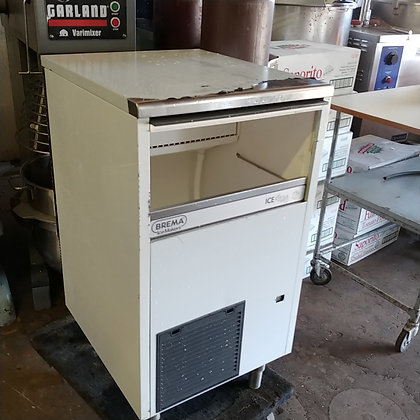 Brema 102 lbs Ice Machine
