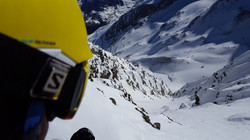 Focus with AIM Snowsports