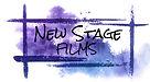 Logo Newstagefilms.jpg