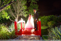 Padial_Weddings_©2019-50