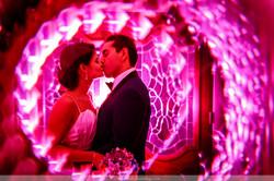 Padial_Weddings_©2019-100