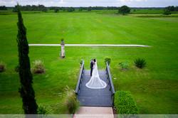 Padial_Weddings_©2019-9